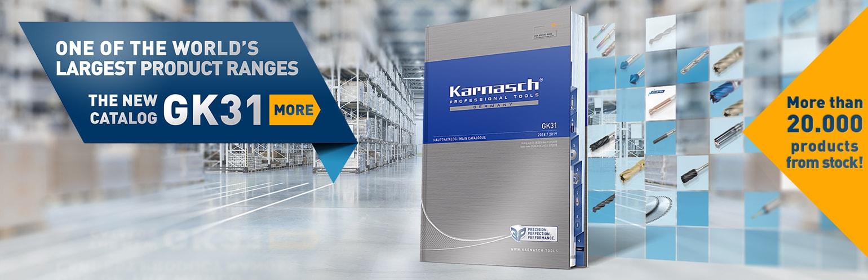 karnasch-utensili-settore-industriale-cnc-gk30