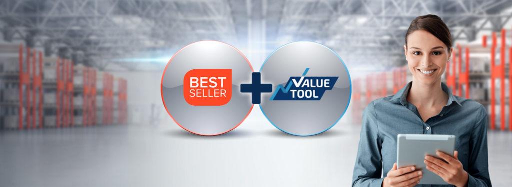 valuetool-bestseller-teaser