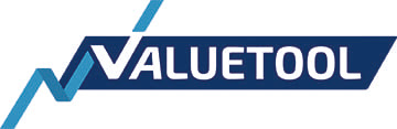 valuetool-logo