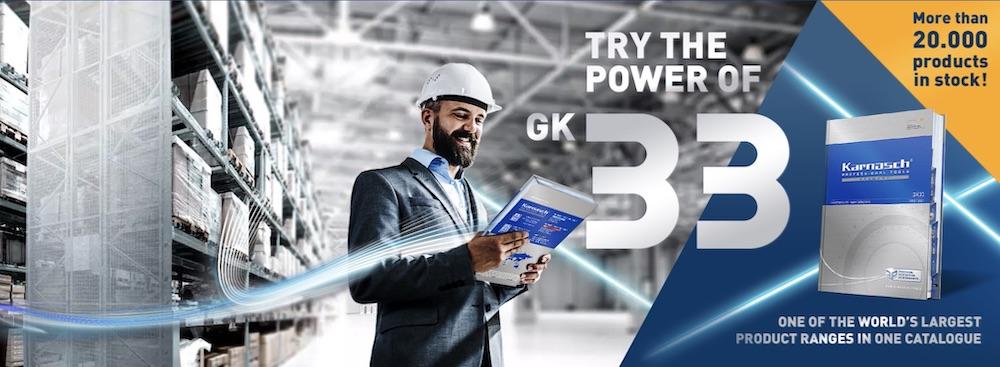 karnasch-utensili-settore-industriale-cnc-GK33-Y